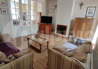 Vente Maison 6 pièces 155m² Arras (62000) - Photo 1