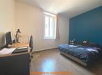 Vente Maison 3 pièces 57m² Montélimar (26200) - Photo 6