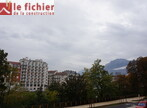 Location Appartement 2 pièces 26m² Grenoble (38000) - Photo 8
