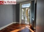 Location Appartement 4 pièces 106m² Grenoble (38000) - Photo 3
