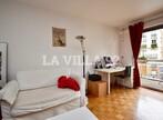 Location Appartement 2 pièces 48m² Asnières-sur-Seine (92600) - Photo 3