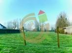 Sale Land 1 250m² Montreuil (62170) - Photo 1