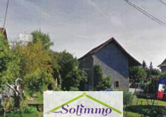 Vente Appartement 75m² Les Abrets en Dauphiné (38490) - Photo 1