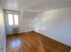 Vente Maison 6 pièces 95m² Wingles (62410) - Photo 5