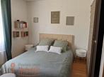 Vente Maison 6 pièces 117m² Vaulx-Milieu (38090) - Photo 10