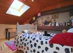 Vente Maison 6 pièces 231 231m² Firminy (42700) - Photo 33