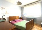 Vente Maison 4 pièces 90m² Bailleul (59270) - Photo 5