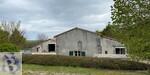 Sale House 5 rooms 124m² Blanzac-Porcheresse - Photo 27
