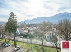 Sale Apartment 3 rooms 71m² Grenoble (38100) - Photo 8