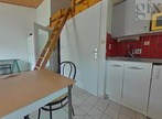 Renting Apartment 1 room 21m² Grenoble (38000) - Photo 4