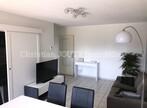 Location Appartement 2 pièces 52m² Poisat (38320) - Photo 13