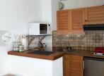 Vente Appartement 1 pièce 21m² Bellevaux (74470) - Photo 2