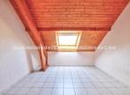 Vente Maison 7 pièces 162m² Gilly-sur-Isère (73200) - Photo 10