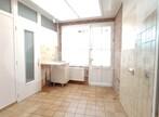 Vente Maison 5 pièces 68m² Auby (59950) - Photo 4