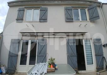 Vente Maison 5 pièces 82m² Avion (62210) - Photo 1