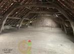 Sale House 9 rooms 270m² Hesdin (62140) - Photo 7