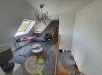 Vente Maison 129m² La Calotterie (62170) - Photo 8