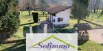 Vente Maison 4 pièces 100m² Dolomieu (38110) - Photo 3