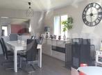 Vente Maison 90m² Évin-Malmaison (62141) - Photo 2