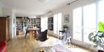 Vente Appartement 5 pièces 105m² Grenoble (38000) - Photo 2
