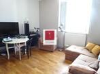 Sale Apartment 2 rooms 59m² Grenoble (38000) - Photo 2