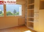 Location Appartement 5 pièces 104m² Saint-Égrève (38120) - Photo 4