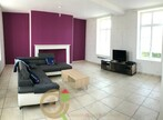 Sale House 6 rooms 175m² A 15 minutes de Montreuil - Photo 3