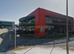 Vente Bureaux 6 pièces 114m² Voiron (38500) - Photo 13