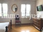 Sale House 8 rooms 150m² Saint-Just-Chaleyssin (38540) - Photo 13