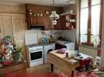Vente Maison 4 pièces 76m² Bourg-de-Péage (26300) - Photo 5