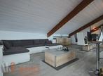 Vente Appartement 5 pièces 90m² Montrond-les-Bains (42210) - Photo 24