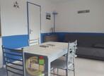 Sale Apartment 1 room 24m² Cucq (62780) - Photo 3