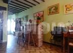 Vente Maison 147m² Hulluch (62410) - Photo 2