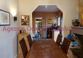 Vente Maison 3 pièces 58m² Audenge (33980)