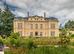 Vente Maison 10 pièces 430m² 7km de la gare du Bois-d'Oingt - Photo 2