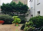 Vente Appartement 2 pièces 53m² Le Touquet-Paris-Plage (62520) - Photo 1