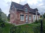Vente Maison 4 pièces 70m² Grenay (62160) - Photo 1