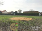 Vente Terrain 1 184m² Hesdin (62140) - Photo 2