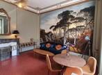 Location Appartement 2 pièces 62m² Avignon (84000) - Photo 1