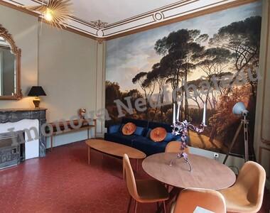 Location Appartement 2 pièces 62m² Avignon (84000) - photo