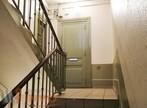 Location Appartement 1 pièce 30m² Saint-Étienne (42000) - Photo 9