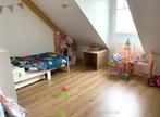 Vente Maison 6 pièces 190m² Montreuil (62170) - Photo 8