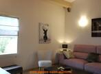 Vente Maison 7 pièces 220m² Montélimar (26200) - Photo 18