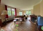 Sale House 8 rooms 118m² Beaurainville (62990) - Photo 4