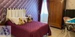 Sale House 12 rooms 322m² RONSENAC - Photo 27