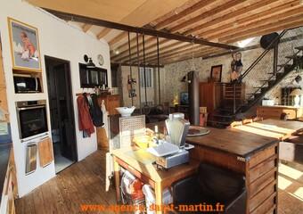 Vente Appartement 3 pièces 77m² Montélimar (26200) - Photo 1
