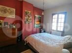 Vente Maison 6 pièces 97m² Billy-Montigny (62420) - Photo 7