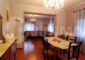 Vente Maison 4 pièces 160m² Carvin (62220) - photo