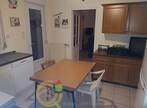 Sale House 8 rooms 145m² Étaples (62630) - Photo 3