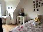 Sale House 6 rooms 110m² Boutigny-Prouais (28410) - Photo 5